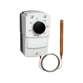 Капиллярный термостат