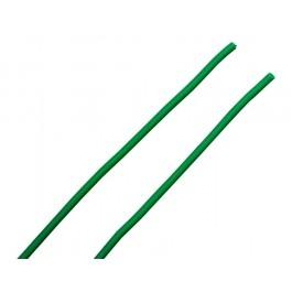 Компенсационный кабель для термопар