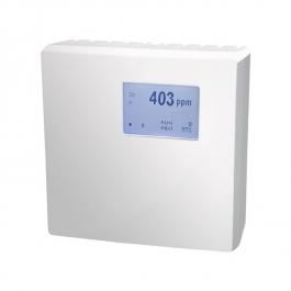 Комнатный датчик CO2