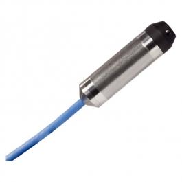 Погружной преобразователь давления для измерения уровня, активный выход (4-20 мА)