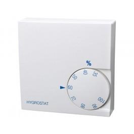 Комнатный гигростат/термостат