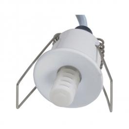 Преобразователь отн. влажности и температуры для потолочного монтажа