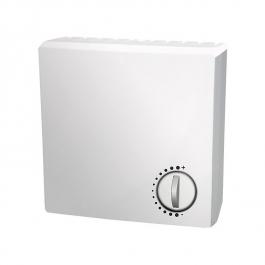 Датчик комнатной температуры с потенциометром