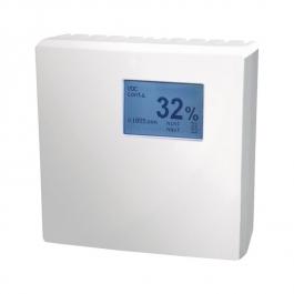 Комнатный датчик качества воздуха/смешанных газов