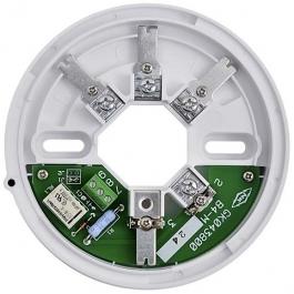 Детектор дыма для потолочного монтажа